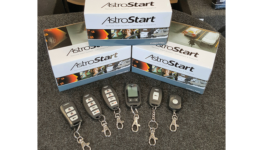 Remote-Car-Starters-Northern-Auto-Sound-Sudbury-Ontario