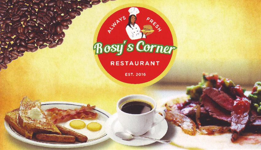 Rosys-Corner-Restaurant-Mexican-Food-Breakfast-Sudbury-Ontario