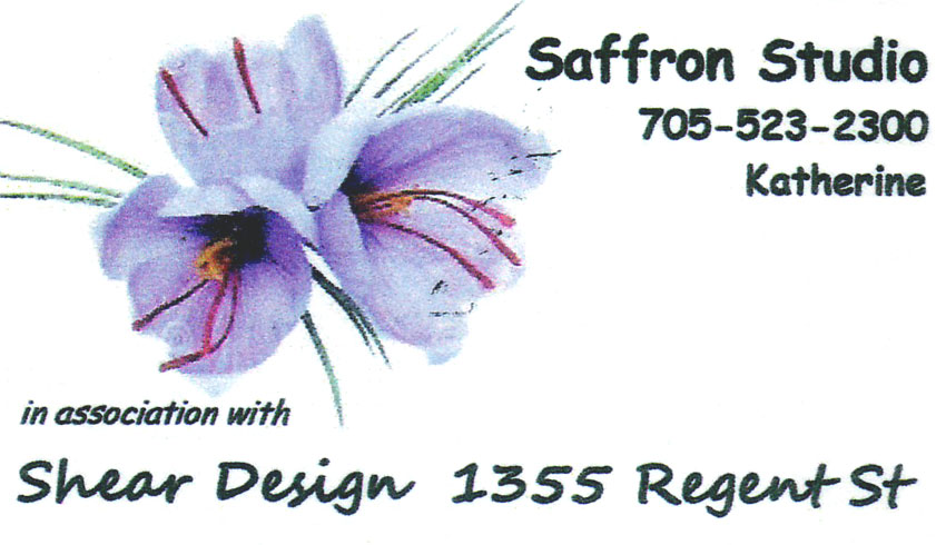 Saffron-Studio-Shear-Design-Katherine-Hairdressers-Beauty-Salons