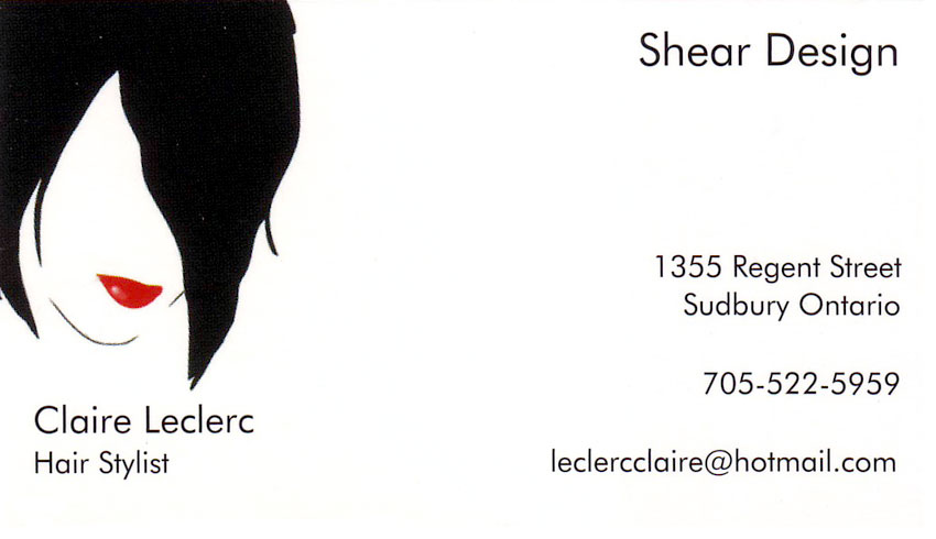Shear-Design-Sudbury-Ontario-Beauty-Salon-Hairdressers-Claire-Leclerc-Hair-Stylist