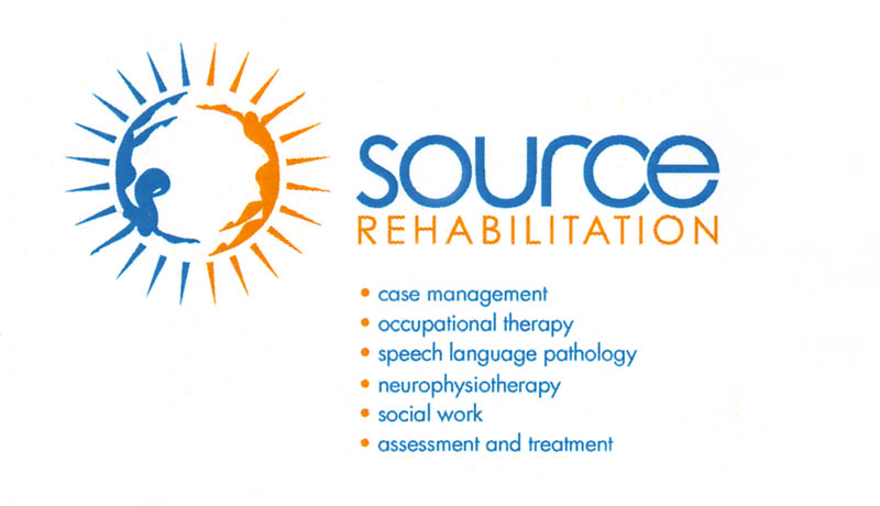 Source Rehabilitation
