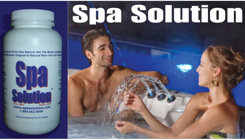 Spa-Solution-Hot-TubWater-Conditioner-Purifiner-Sudbury-Ontario
