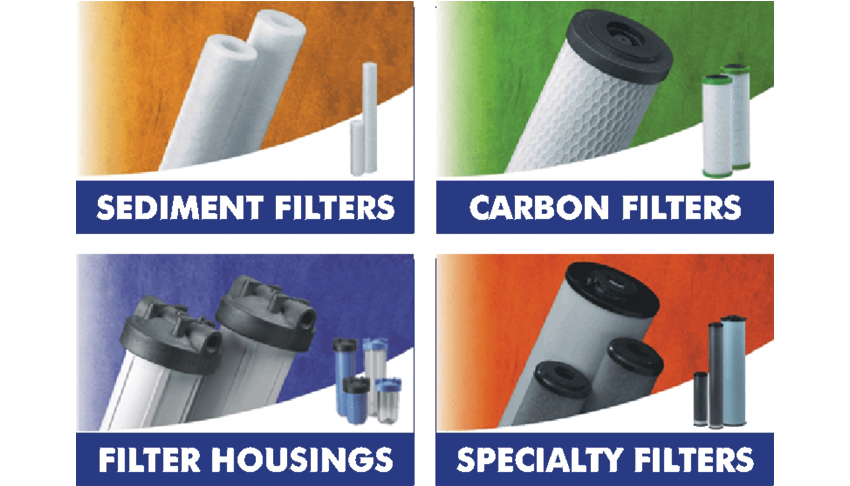 Speciatly-Water-Filters-Sediment-Carbon-Filter-Housings-Purifiner-Sudbury-Ontario-Filtered-Water