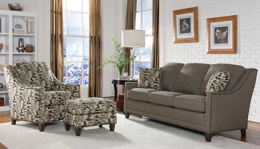 Spencer-Furniture-Sudbury-Ontario-Living-Room-Sofa-Chair-2
