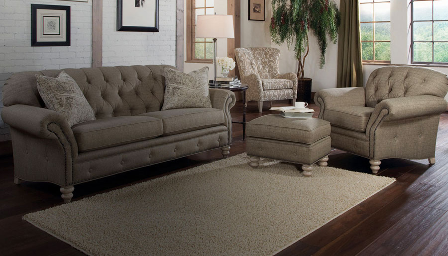 Spencer-Furniture-Sudbury-Ontario-Living-Room-Sofa-Chair