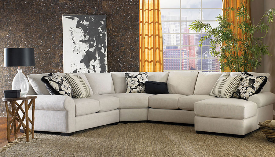 Spencer-Furniture-Sudbury-Ontario-Living-Room-Sofa