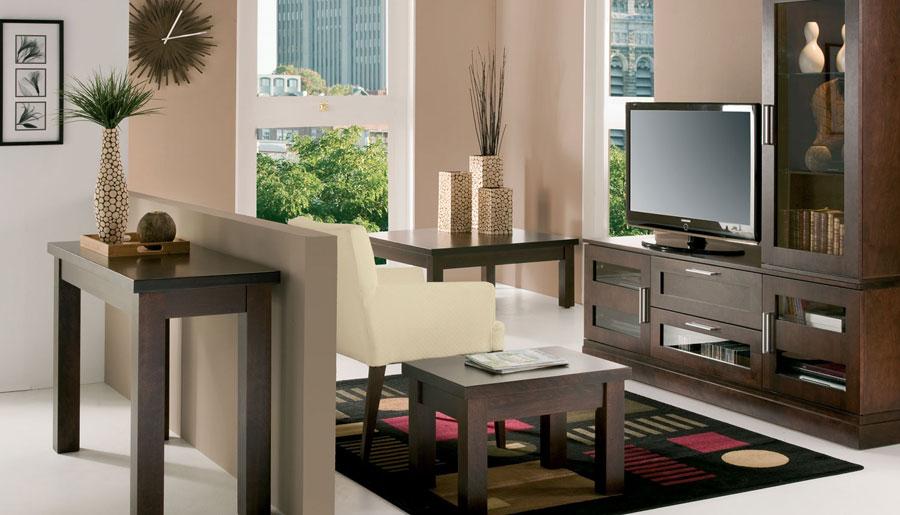 Spencer-Furniture-Sudbury-Ontario-Living-Room