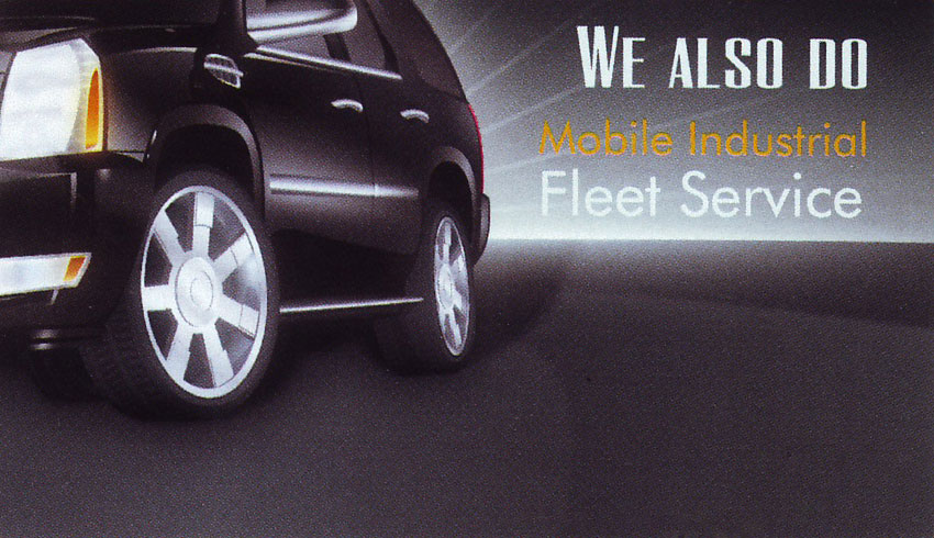 Sudbury-Car-Care-Sudbury-Ontario-Mobile-Industrial-Fleet-Service
