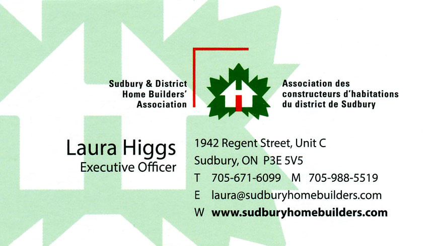 Sudbury-District-Home-Builders-Association-01