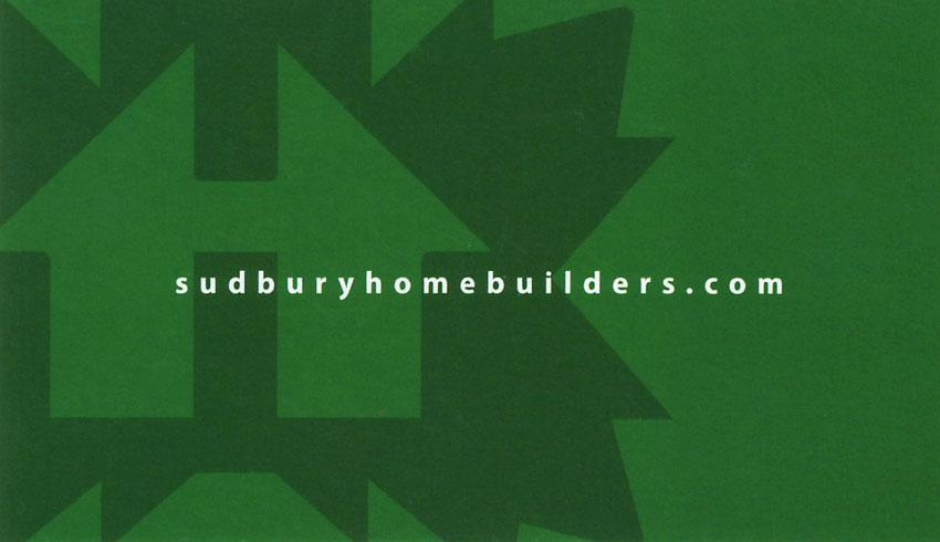 Sudbury-District-Home-Builders-Association-02