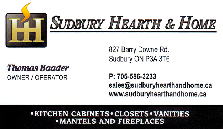 sudbury-hearth-home-countertops-kitchen-cabinets-bathroom-remodelling-granite-fireplaces-home-improvements-thomas-baader