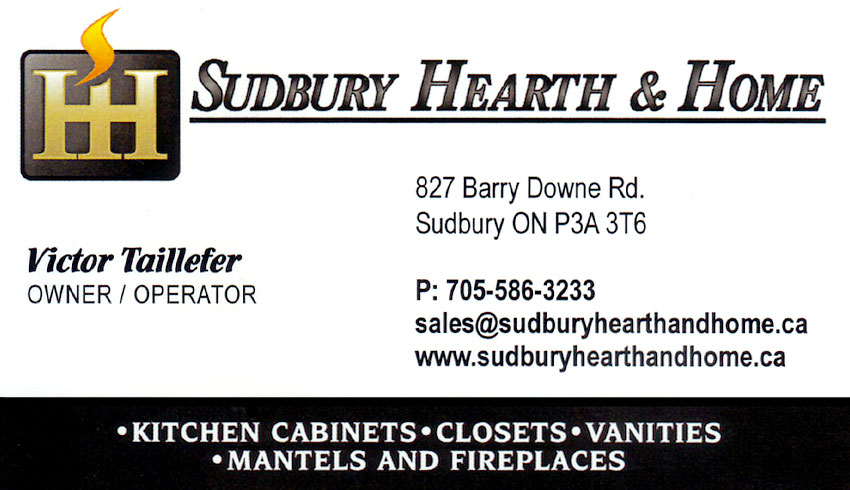 sudbury-hearth-home-countertops-kitchen-cabinets-bathroom-remodelling-granite-fireplaces-home-improvements-victor-taillefer
