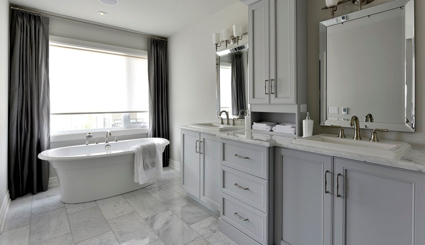 sudbury-hearth-home-sudbury-ontario-bathroom-remodelling-bathroom-cabinets-countertops-vanity