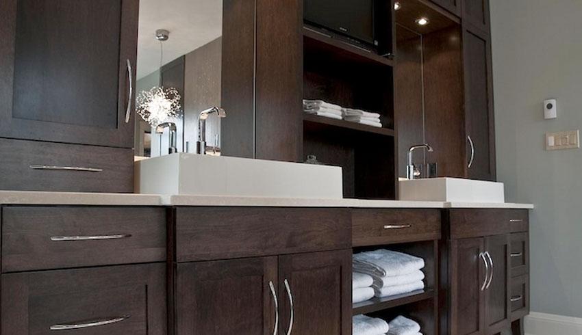 sudbury-hearth-home-sudbury-ontario-bathroom-remodelling-custom-vanity-sinks