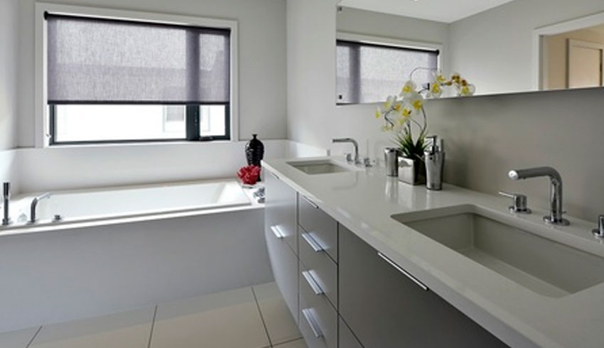 sudbury-hearth-home-sudbury-ontario-bathroom-remodelling-modern-bathroom-suite-custom-countertops