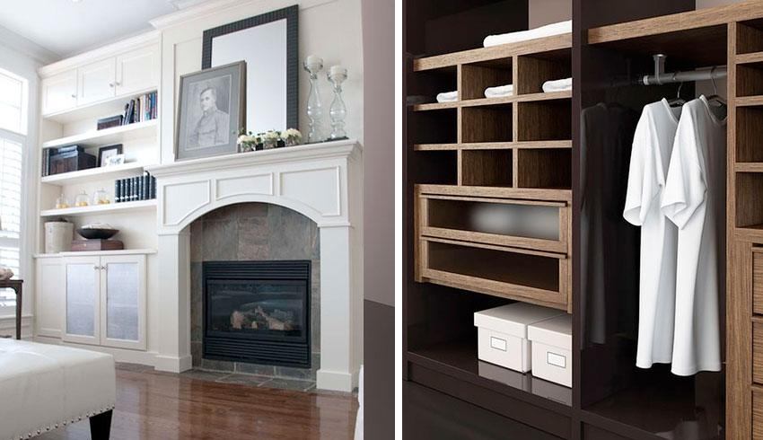 sudbury-hearth-home-sudbury-ontario-fireplace-custom-closet-cabinets-storage-units