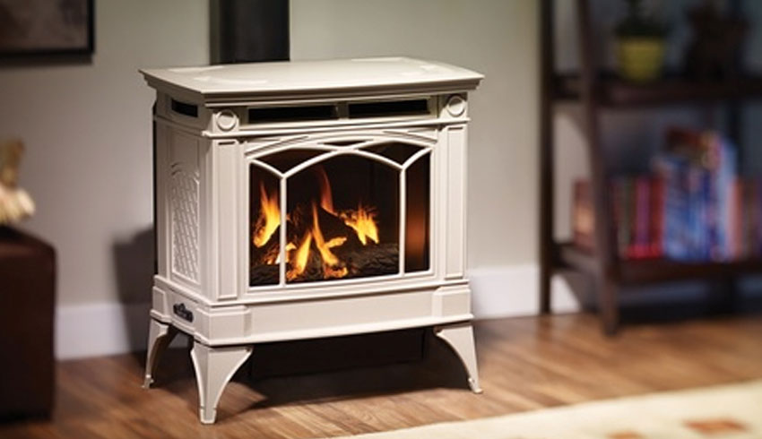 sudbury-hearth-home-sudbury-ontario-fireplace-decorative-free-standing-fire-place
