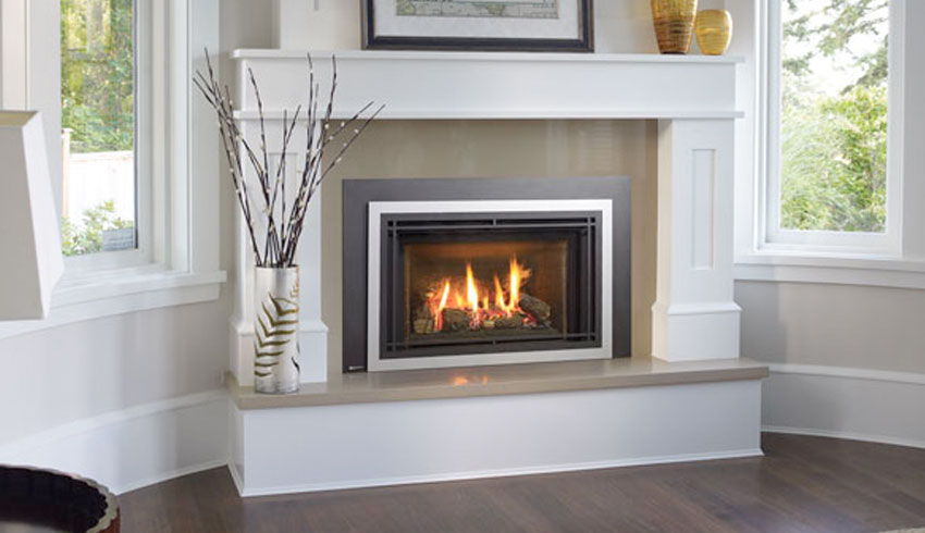 sudbury-hearth-home-sudbury-ontario-fireplace-white-mantle-modern-elegant-wood-burning-fire-place