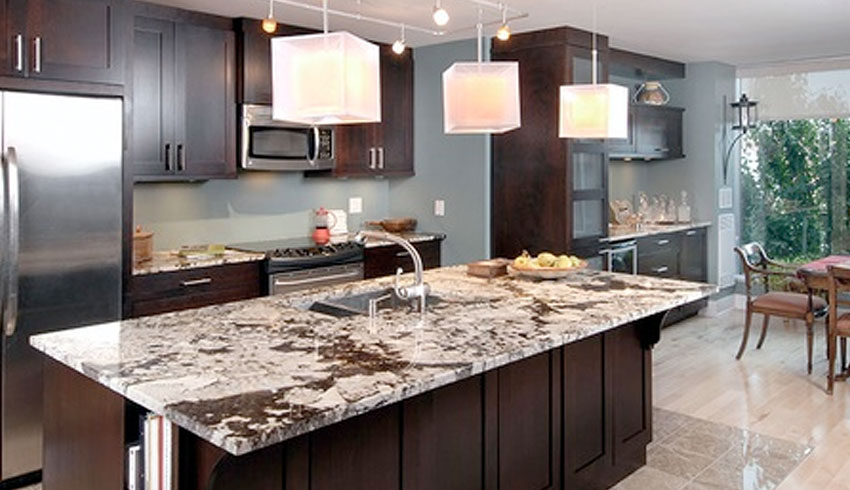 sudbury-hearth-home-sudbury-ontario-kitchen-cabinets-countertops-granite-remodelling-01