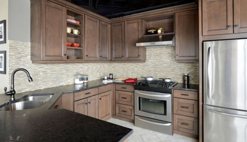 sudbury-hearth-home-sudbury-ontario-kitchen-cabinets-countertops-remodelling-corner-sink