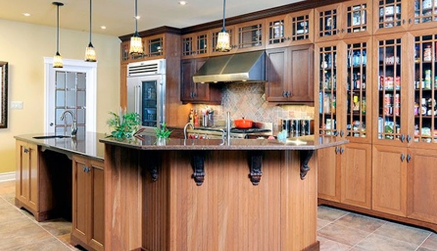 sudbury-hearth-home-sudbury-ontario-kitchen-cabinets-countertops-remodelling-kitchen-island-pantry-glass-cupboard-doors