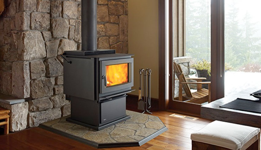 sudbury-hearth-home-sudbury-ontario-wood-burning-fireplace-pellet-stoves