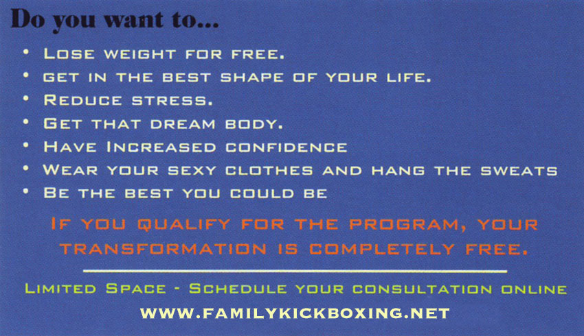 Transformation-Center-Sudbury-Ontario-Family-Kickboxing-Weight-Loss-Fitness-Exercise-Programs-Transformation-Centre