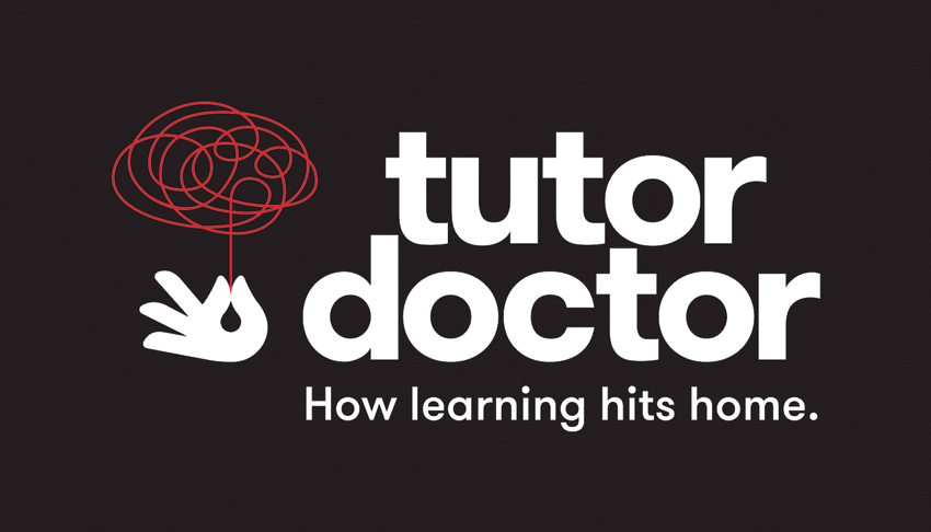 Tutor Doctor Sudbury Ontario Tutoring Education Services Home Learning for Elementary Middle high School and Adults