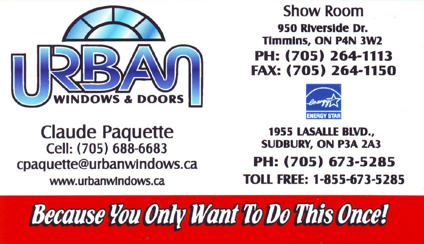 urban-windows-and-doors-sudbury-ontario-home-improvemnts-renovations-siding-contractors-claude-paquette