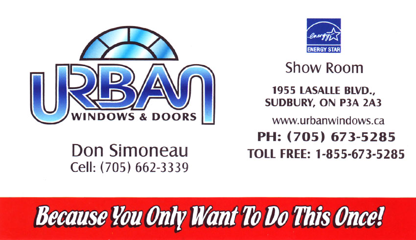 urban-windows-and-doors-sudbury-ontario-home-improvemnts-renovations-siding-contractors-don-simoneau
