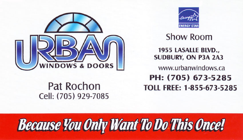urban-windows-and-doors-sudbury-ontario-home-improvemnts-renovations-siding-contractors-pat-rochon