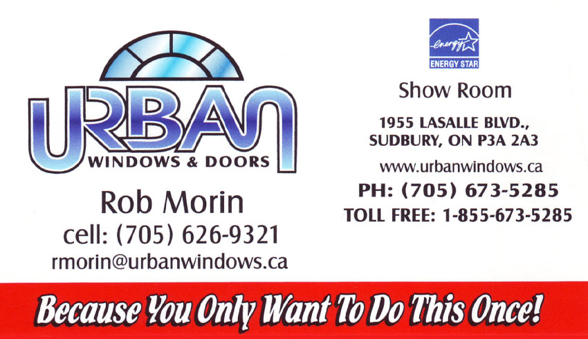 urban-windows-and-doors-sudbury-ontario-home-improvemnts-renovations-siding-contractors-rob-morin