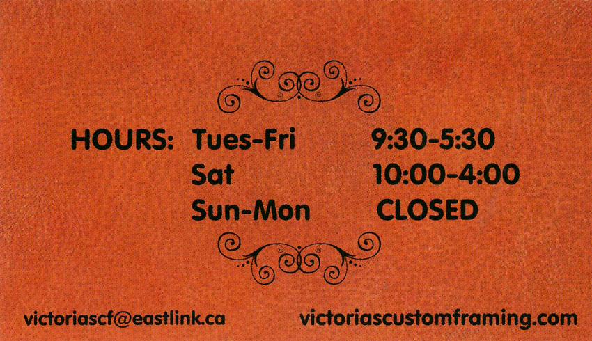 Victorias-Custom-Framing-Stitchery-Sudbury-Ontario-Picture-Framing-Art-Frames-Craft-Supplies