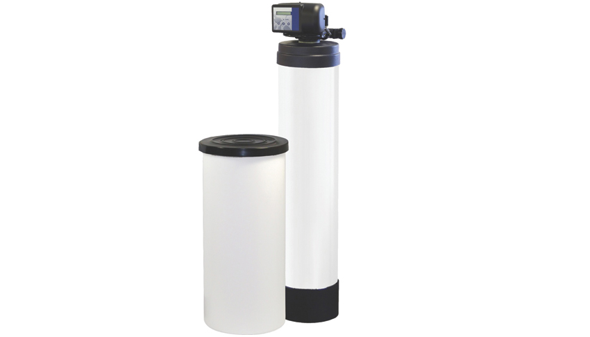 Water-Softener-PDS30-Purifiner-Sudbury-Ontario-Filtered-Water